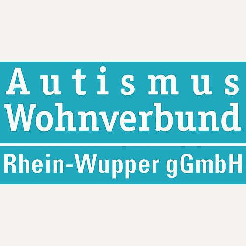 Autismus Wohnverbund